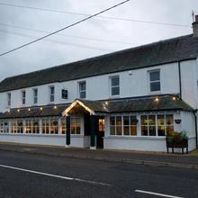 The Anglers Inn in Perth