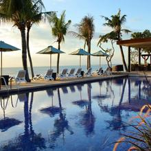 The Anvaya Beach Resort Bali in Kuta