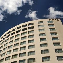 The Anya Hotel, Gurgaon, A Member Of Design Hotels in Dera Mandi