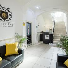 The Apartment Company in Newcastle Upon Tyne