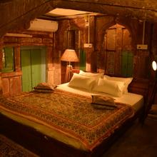 The Arch boutique Home stay in Jodhpur
