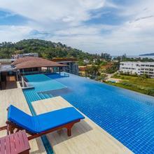 The Aristo Resort 610 Phuket in Phuket