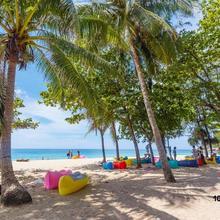 The Aristo Resort Phuket By Holy Cow in Phuket