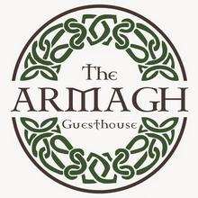 The Armagh Guesthouse in Johannesburg