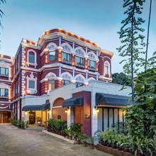 The Astor Hotel Kolkata in Bata Nagar