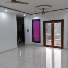 The Attarva Residency in Kudal