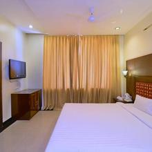 The Avalon Hotel in Risama