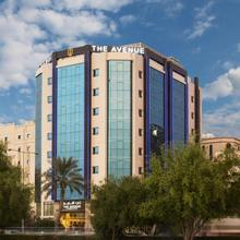 The Avenue, A Murwab Hotel in Doha
