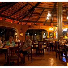 The Baga Marina Beach Resort & Hotel Agoda in Calangute