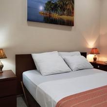The Balboa Inn in Panama City