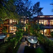 The Barai By Hyatt Regency Hua Hin in Hua Hin