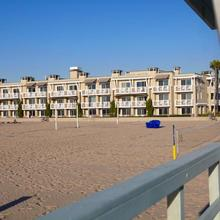 The Beach House At Hermosa in Torrance