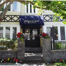 The Beacon Inn At Sidney in Victoria