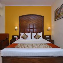 The Beaufort Inn in New Delhi