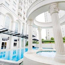 The Bellezza Suites in Jakarta