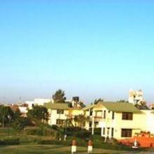 The Bharatpur Swaraj in Bharatpur