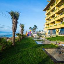 The Bheemli Resort Visakhapatnam By Accorhotels in Vishakhapatnam