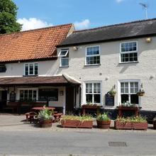 The Black Swan Inn in Norwich