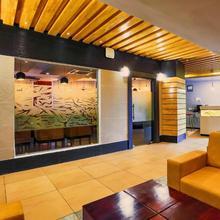 The Blue Lagoon Hotel Premium in Dhenkanal