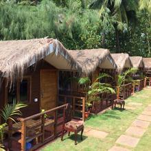 The Bodhi Village in Parcem
