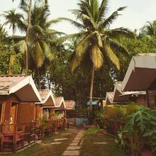 The Bodhi Village in Shiroda
