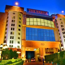 The Bristol in Gurugram
