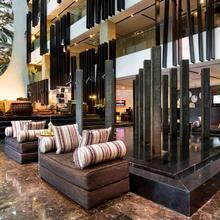 The Canvas Hotel Dubai – Mgallery in Dubai