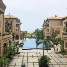 The Chariot Resort And Spa in Puri