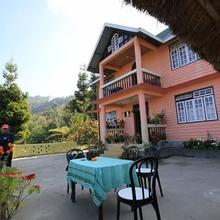 The Chibbo Inn in Kalimpong