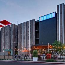 The Clarendon Hotel & Spa in Phoenix