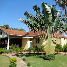 The Clarice House in Kisumu