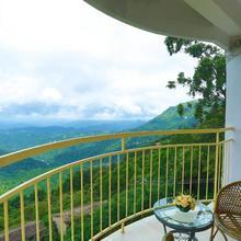 The Cliff Resort, Munnar in Munnar