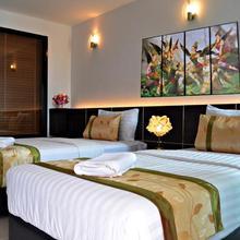 The Convenience Khonkaen Hotel in Khon Kaen