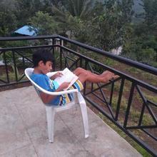The Cottage Diaries in Kolad