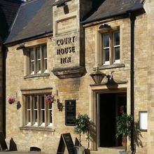 The Court House Inn in Brigstock