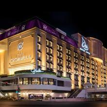 The Cromwell Hotel & Casino in Las Vegas