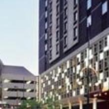 The Curtis- A DoubleTree by Hilton Hotel in Denver