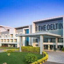 The Deltin in Daman