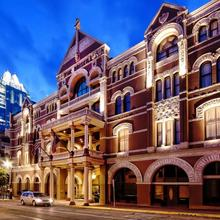 The Driskill – In The Unbound Collection By Hyatt in Austin