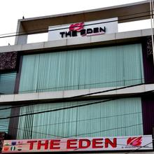 The Eden Hotel in Faridabad