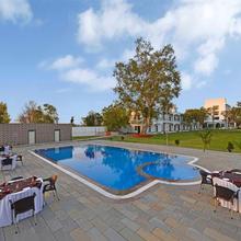 The Elegance Resort in Chittorgarh