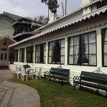 The Elgin, Darjeeling in Darjeeling