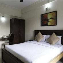 The Elite Suites in Pune