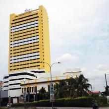 The Emperor Hotel Malacca in Melaka