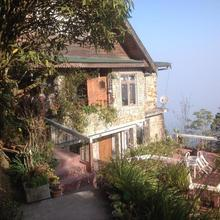 The English Cottage in Darjeeling