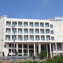 The Explorer Hotel in Melaka