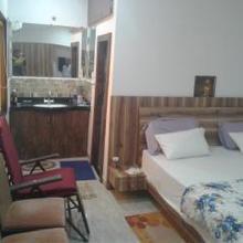 The Fauji Retreat in Manmad