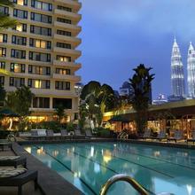 The Federal Kuala Lumpur in Kuala Lumpur