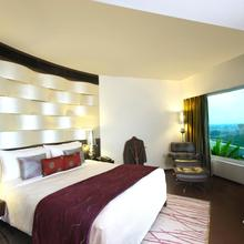 The Fern An Ecotel Hotel in Naroda