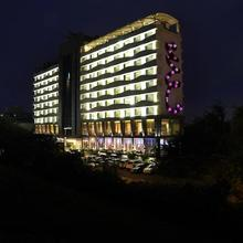 The Fern - An Ecotel Hotel in Ahmedabad